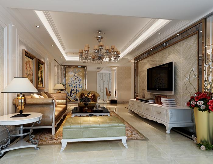 家居装饰设计